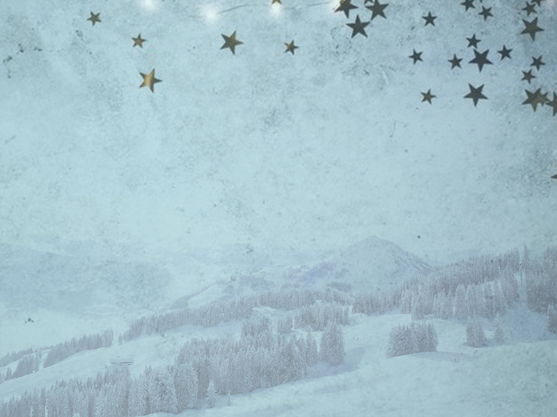15. Dezember 2018 Ausseer Advent – Musik und Texte aus dem Ausseerland zur Weihnachtszeit